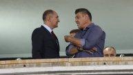 Zvanično: Savo Milošević raskida ugovor sa FSS i dolazi u Partizan