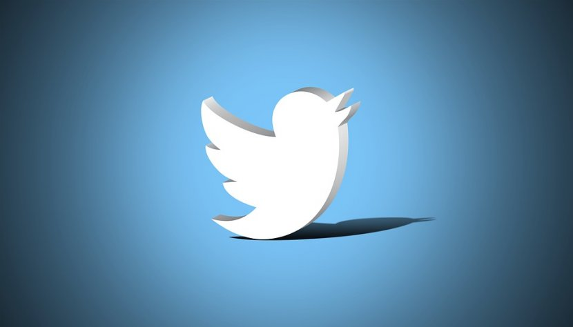 Tviter, Twitter Logo