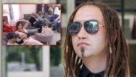 Stanija do detalja otkrila kako je Rasta ojadio Boru za 12.000 evra, Santana pokušao da je ućutka: To ne sme da se priča! (VIDEO)