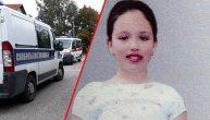 Vozaču kombija smrti koji je ubio malu Isidoru određen pritvor od 30 dana: Kaže da se ne seća da li je povukao ručnu