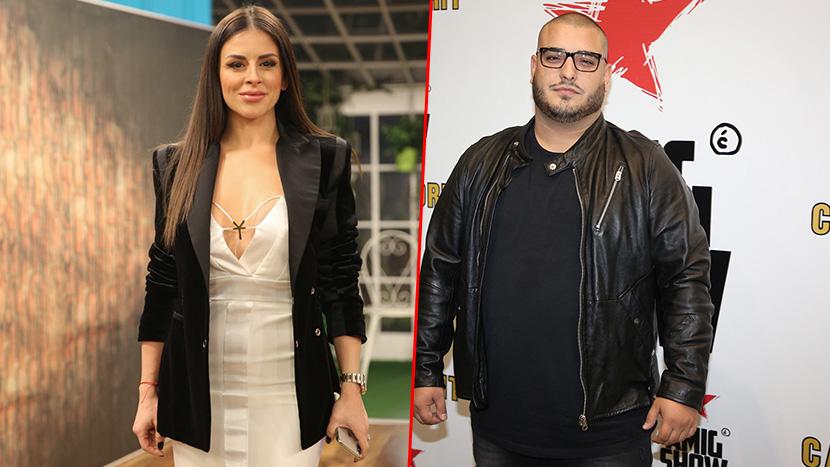 Darko Lazić šokirao izjavom: Pozvao bih Anu i njenog dečka na večeru!(VIDEO)