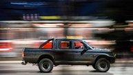 """""""Vozi 30 km/h na auto-putu, da li je on lud?"""" Evo šta kaže naš zakon za prespore vozače"""