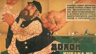 Istorijska čitanka: Ko su bili ruski kulaci i zašto su ih komunisti masakrirali i trebili kao vaške