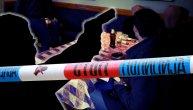 Krvavi okršaj u kafani: Upucan zet poznatog biznismena u Ritopeku, ispaljen je jedan metak
