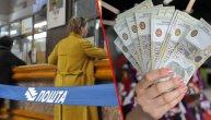 Produžen rok za prodaju besplatnih akcija: Trenutno imate 4.700 dinara, evo kako da dođete do još para