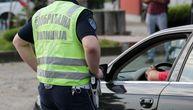 Nova pravila za vozače od 3. aprila: Ako imate ova vozila, moraćete ponovo da ih registrujete