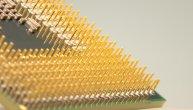 Apdejt za virus koji napada Intelove procesore bi mogao da vam uspori kompjuter za 40 odsto