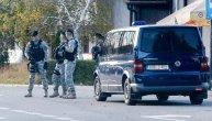 Pronađeno pet terorista u BiH, svi iz Avganistana: Panika u zemlji