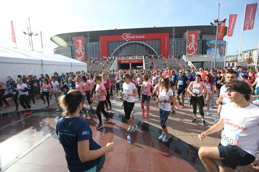 Srbija Maraton
