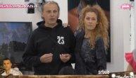 Ivana Vrbaški se uključila uživo u program i ostavila Karađorđa?! Ja se kukavički povlačim iz cele te priče! (VIDEO)