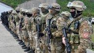 Crna Gora do 2020. godine planira da proda deo vojne opreme i oružja