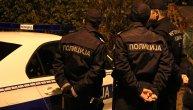Muškarac ubijen u Pirotu proveo 10 godina u zatvoru: Bio je nalogodavac ubistva u kojem je čovek živ spaljen