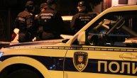 Deca povređena u sudaru, dvojica muškaraca uhapšena: Zakucao se u ogradu i pretukao drugog vozača
