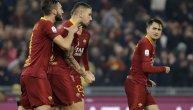 Voleo bih da imam 22 Kolarova u timu: Predsednik Rome oduševljen kapitenom Srbije!