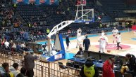 Grci istakli zastavu Srbije i zagrmeli, Miša Tumbas cimao Raduljicu (VIDEO)