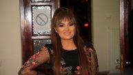 Mislim da će uvenuti pored mene: Tamara Milutinović je pakao za svoje saradnike (VIDEO)