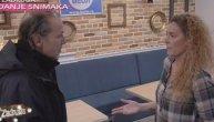"""""""Izvini što moram ovo da ti kažem"""": Ivana Vrbaški ušla u Zadrugu, a onda je javno raskinula veridbu sa Karađorđem (VIDEO)"""
