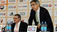Bertomeu poručio: Uskoro će dva tima iz Evrokupa ići u Evroligu!