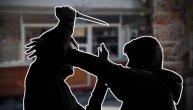 Tri naoružana lopova opljačkala kladionicu: Pre toga iz menjačnice odneli 146.000 dinara