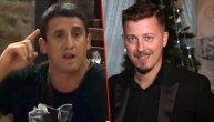 """Dinča u originalu """"skinuo"""" Kristijana Golubovića: Vrištaćete od smeha nakon njegove urnebesne imitacije! (VIDEO)"""