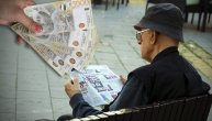 Najlepše vesti za one koji nisu napunili 65 godina, a otišli su u penziju: Penali za prevremeno penzionisanje bi mogli otići u istoriju