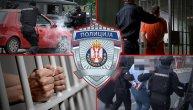 MUP raspisao konkurs za 400 novih policijaca: Prijemni traje 3 dana, ovo su uslovi koje kandidati moraju da ispune