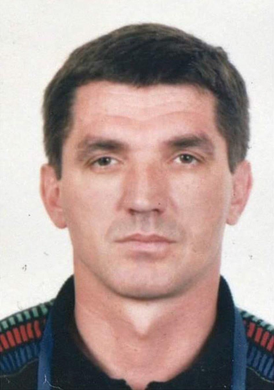 Petar, Jovan Guzijan Cuner