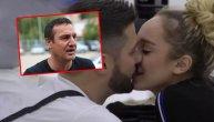 """""""Prvi put mi se desilo da je gledam dok se ljubi s dečkom"""": Gagi progovorio o Luninom poljupcu sa Markom i otkrio čega se najviše plašio!"""