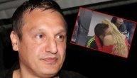 """""""Voleo bih da se pomire"""": Gagi prokomentarisao raskid Lune i Marka, jednu stvar je posebno zamerio MIljkoviću"""