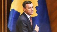 """Takse su postale besmislene: """"Gospodar Kosova"""" svestan da Priština ne sme protiv SAD"""