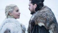 """Poslednja sezona """"Igre prestola"""" počinje za nekoliko dana, a ovo je top 10 teorija šta će se desiti (FOTO) (VIDEO)"""