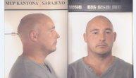 Uhapšen Čaba Der, osumnjičeni za hladnokrvno ubistvo na Banovom brdu! Evo gde je bio sve vreme