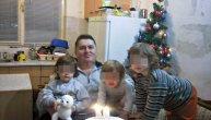 Otac koji je bacio četvoro dece sa terase traži ukidanje pritvora: Tvrdi da nije opasan