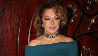 Neda Ukraden (68) objavila sliku u kupaćem kostimu: Pevačica zapalila internet i izazvala lavinu komentara! (FOTO)