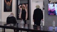 Svi su bili šokirani kada je Zerina obrijala glavu, a evo šta joj je poručila Zorica Marković! (VIDEO)