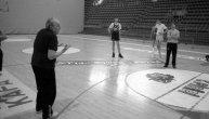 Devet šampionskih pravila profesora Nikolića za uspeh u košarci. TRI najvažnija u Srbiji niko ne poštuje!