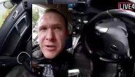"""Terorista sa Novog Zelanda ostavio jezivu poruku Turcima: """"Ne prelazite Bosfor, istrebićemo vas kao bubašvabe!"""""""