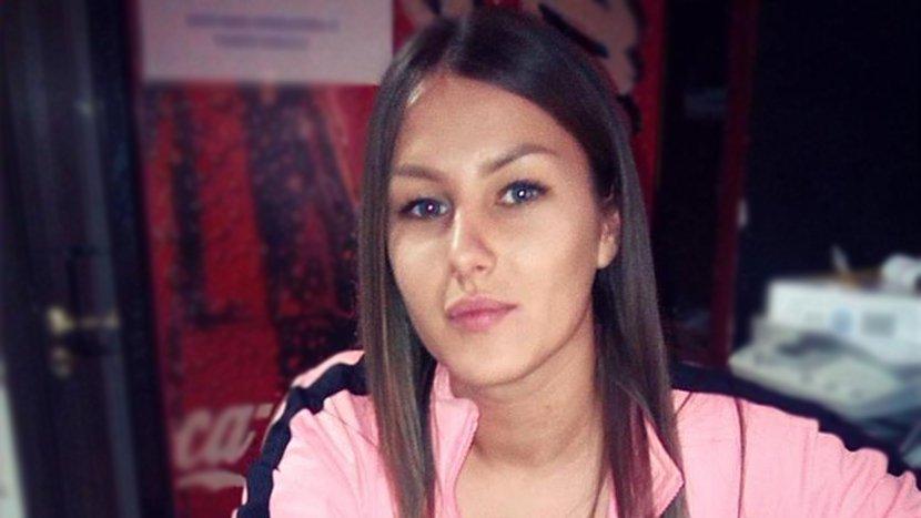 Ivana Filipović