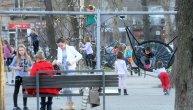 Grad odobrio subvencije za vrtiće zahtevima predatim do 25. marta, Vesić najavio krupne promene: Do kraja godine 3.000 novih mesta za mališane