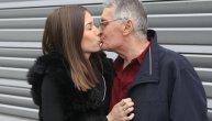 Milijanu (21) nije briga što su joj roditelji poludeli zbog njenog dečka Milojka (74), a sestra plače: Mogu da me se odreknu, ja ću i dalje da ga volim