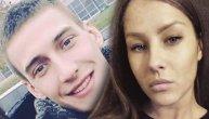 Potvrđena optužnica protiv Đorđa nakon 6 meseci, dečka koji je lomio devojci rebra i pržio je peglom