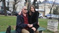 Milijana (21) zbog veze sa Milojkom (74) prijavila oca policiji: Čovek dobio zabranu prilaska ćerki