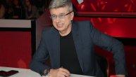 Saša Popović kupio jahtu od nekoliko stotina hiljada evra, a evo šta sve poseduje luksuzno plovilo