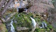Ovo je izvor predivne srpske reke kojoj je suđeno da ide u cev (FOTO)