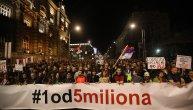 Novinari na protestima: Šta se dešava u Srbiji, a kakva su pravila u svetu
