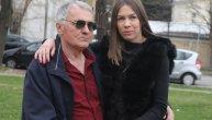 Milijana (21) i Milojko (74) odmah po ulasku u Parove doživeli šok, ona poručila: Ovako neće moći!