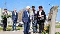 Godišnjica tragične pogibije Olega Nasova: Niko nije odgovarao za ubistvo civila NATO bombama na mostu usred Novog Sada (FOTO)