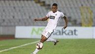 Partizanov prvi test protiv Budućnost: Rikardo ne igra zbog transfera u Al Šaržu