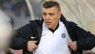 Milošević otkrio da li će pratiti šta rade Zvezda i Radnički, iako Partizan igra u isto vreme! (VIDEO)