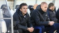 Radnički odmah našao novog trenera posle odlaska Lalatovića! Iskusni stručnjak stiže na Čair!
